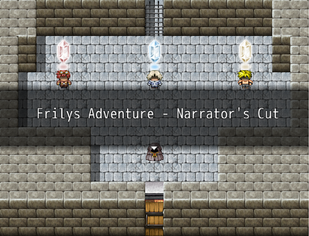 Frilys_Adventure.png
